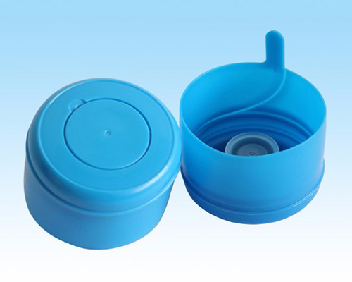 5-Gallon-Cap-Mould-4